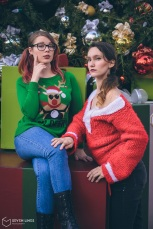 20161204-sabrina-and-foxxs-christmas-special-03