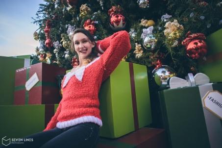 20161204-sabrina-and-foxxs-christmas-special-04