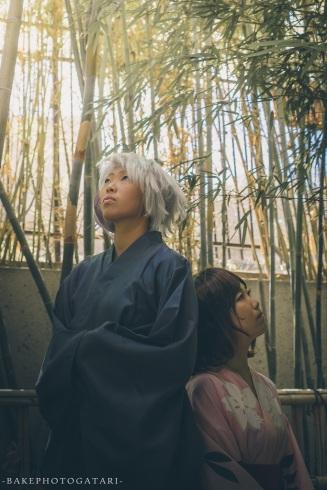 akibafest-2016-hotarubi-web-04