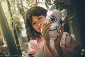 akibafest-2016-hotarubi-web-08