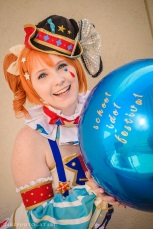 akibafest-2016-love-live-honoka-web-09