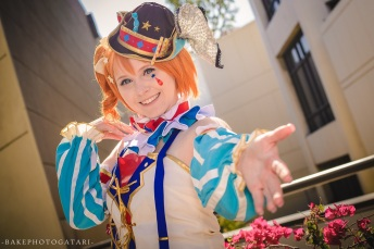 akibafest-2016-love-live-honoka-web-11