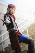 anime expo 2016 final fantasy paine
