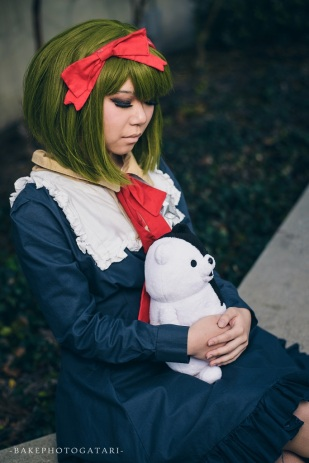 2017-anime-impulse-danganronpa-monaca-03