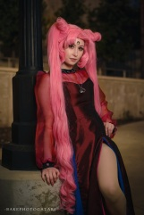 2017-anime-impulse-sailor-moon-black-lady-01