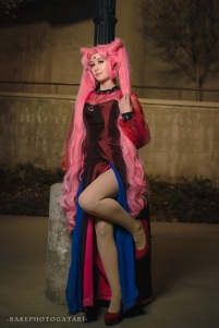 2017-anime-impulse-sailor-moon-black-lady-03