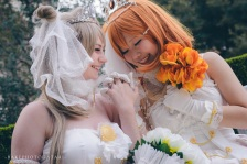 20170304 LL Wedding-21